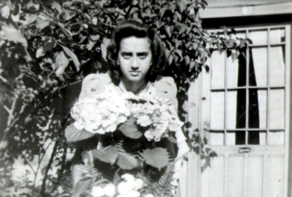 Iren Klein