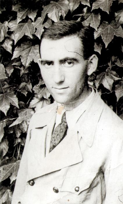Ferenc Deutsch